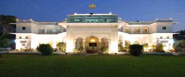Hari Mahal Palace Jaipur, Best Palace in Jaipur