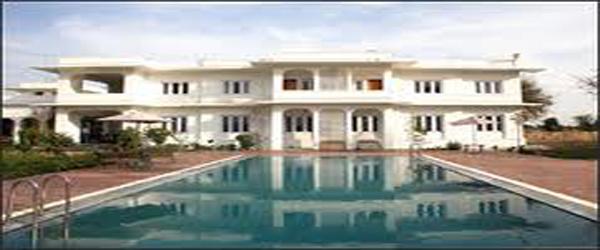 Udaipur Palace Hotels Hotel Udai Vilas Palace