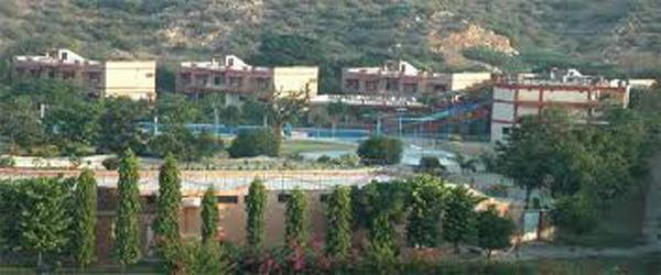Sunrise Resort Jaipur Contact Number Sunrise Resort Jaipur