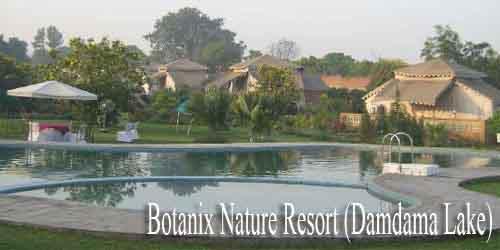 botanix-nature-resort1