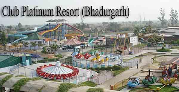 platinum-resort