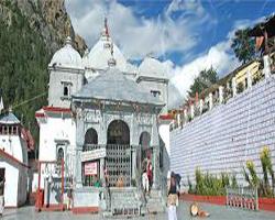chardham yatra