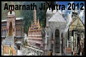Amarnath Ji Yatra By Helicopter