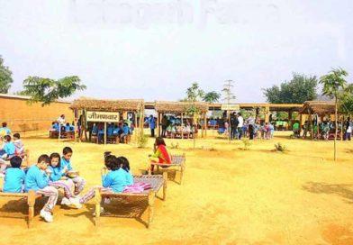 Lohagarh Farms Gurgaon