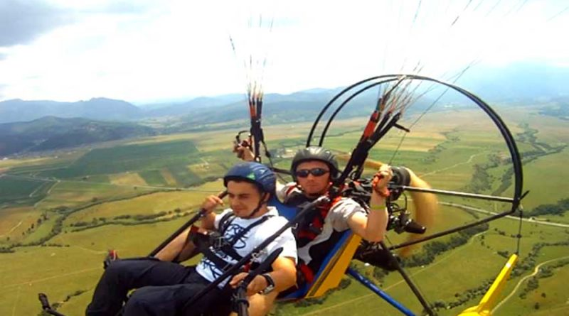 fly adventure resort gurgaon