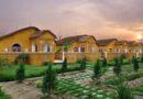 thakran farms resorts